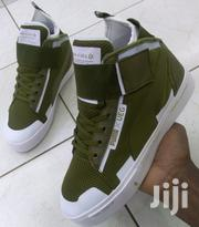 Puma XUG Shoes | Shoes for sale in Nairobi, Nairobi Central