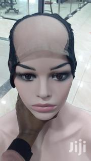 Lace Closure Wig Cap | Hair Beauty for sale in Nairobi, Nairobi Central