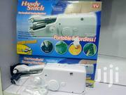Portable Hand Sewing Machine | Home Appliances for sale in Nairobi, Nairobi Central