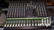 Professional Plain Audio Mixer 14 Channels | Audio & Music Equipment for sale in Nairobi, Nairobi Central