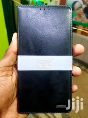 Rich Boss Full Leather Executive Flip Covers/Cases. Wholesale Price | Accessories for Mobile Phones & Tablets for sale in Nairobi, Nairobi Central