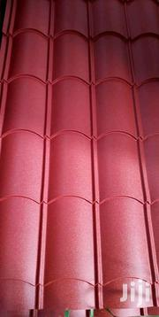 Roofing Materials | Building Materials for sale in Machakos, Athi River