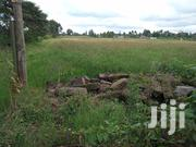 7 Acres (Quarry) Land For Sale Sita | Land & Plots For Sale for sale in Nakuru, Bahati
