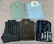 New Shirts | Clothing for sale in Nairobi, Parklands/Highridge