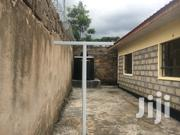 Two Bedrooms In Own Compound To Let In Ongata Rongai | Houses & Apartments For Rent for sale in Kajiado, Ongata Rongai