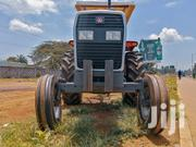 2020 Model - Brand New!!!!!! MASSEY FERGUSON MF 375/ MF 385 | Farm Machinery & Equipment for sale in Nairobi, Kilimani