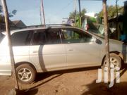 Car 2008 Silver | Cars for sale in Kisumu, Central Kisumu