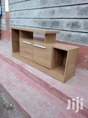 Classy TV Stand | Furniture for sale in Nairobi, Nairobi Central