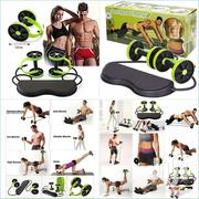 Revoflex Xtreme Exercise Roller | Sports Equipment for sale in Nairobi, Nairobi Central