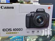 Canon Camera | Photo & Video Cameras for sale in Nairobi, Nairobi Central