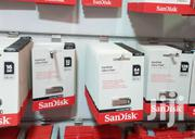Original Ultra Flair Sandisk Flash Drives | Computer Accessories  for sale in Nairobi, Nairobi Central