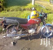Bajaj Boxer 2018 Red | Motorcycles & Scooters for sale in Kericho, Londiani