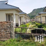 Rusinga Hotel And Cottages For Sale | Commercial Property For Sale for sale in Homa Bay, Rusinga Island