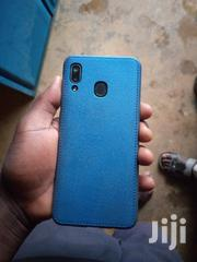 Samsung Galaxy A20s 32 GB | Mobile Phones for sale in Kakamega, Butali/Chegulo