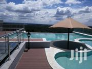 Modern Luxury 2 Bedroom Apartment To Let   Houses & Apartments For Rent for sale in Nairobi, Westlands