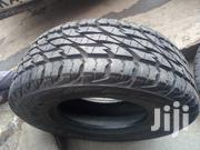 Tyre Size 255/70r15c Bridgestone Tyres | Vehicle Parts & Accessories for sale in Nairobi, Nairobi Central