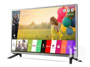 LG 55 Inch 4K Uhd Smart Active Hdr LED TV 55uk6300pvb | TV & DVD Equipment for sale in Nairobi, Nairobi Central