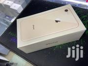 New Apple iPhone 8 256 GB Gold | Mobile Phones for sale in Nairobi, Nairobi Central