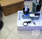 Best Sewing Machine   Home Appliances for sale in Nairobi, Nairobi Central