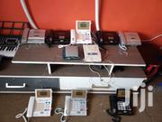 Intercom For Office Home Apartment Sch Factory/Production. | Networking Products for sale in Nairobi, Nairobi Central