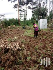Land One Acre on Sale | Land & Plots For Sale for sale in Nyandarua, Kaimbaga