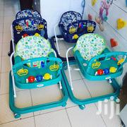 Baby Walker On Offer | Children's Gear & Safety for sale in Nairobi, Umoja II