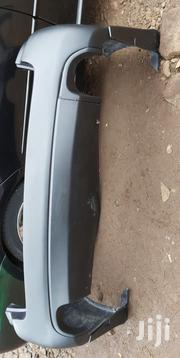 Subaru Legacy Bp5 Rear Bumper | Vehicle Parts & Accessories for sale in Nairobi, Nairobi Central