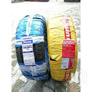 265/65r17 Nison Tyres Is Made In China | Vehicle Parts & Accessories for sale in Nairobi, Nairobi Central