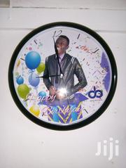 Branded Wall Clock | Watches for sale in Uasin Gishu, Kapsoya