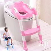Potty Ladder | Baby & Child Care for sale in Nairobi, Nairobi Central