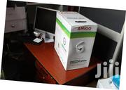 300M Amigo High Quality Cat6 Utp Cable | Computer Accessories  for sale in Nairobi, Nairobi Central