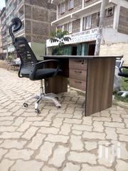 New Office Furniture On Sale | Furniture for sale in Nairobi, Nairobi Central