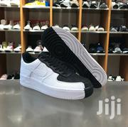 Nike Airforce Design Sneakers | Shoes for sale in Nairobi, Nairobi Central