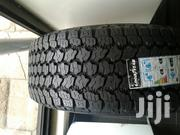 265/70r16 Goodyear Tires | Vehicle Parts & Accessories for sale in Nairobi, Nairobi Central
