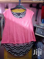 Ladies Light Tops | Clothing for sale in Mombasa, Bamburi