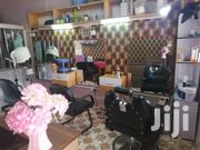 Salon & Kinyonzi For Sale | Commercial Property For Sale for sale in Nairobi, Embakasi