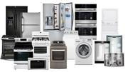 Need A Reliable Appliance Repairer,Electrician Fridge Repair & More ? | Repair Services for sale in Nairobi, Kilimani