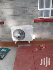 Ac Technician Fridge Repair Installation And Services | Repair Services for sale in Nairobi, Nairobi Central