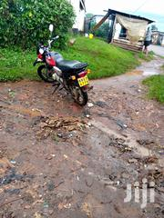 Bajaj Boxer 2018 Red | Motorcycles & Scooters for sale in Kisii, Basi Central