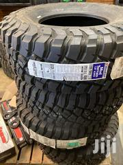 285/75r16 Bf Goodrich MT Tyres Is Made in USA | Vehicle Parts & Accessories for sale in Nairobi, Nairobi Central
