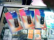 iPhone Batteries | Accessories for Mobile Phones & Tablets for sale in Nairobi, Nairobi Central