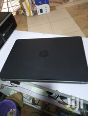 Laptop HP ProBook 440 4GB Intel Core I5 500GB | Laptops & Computers for sale in Nairobi, Nairobi Central