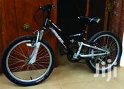 Mountain Bike for 4 - 8 Year Old Strictly | Sports Equipment for sale in Nairobi, Kilimani