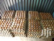 Dymah Egg Farm | Meals & Drinks for sale in Kisumu, Kolwa East