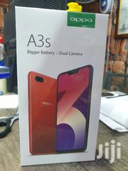 New Oppo A3s 16 GB Red | Mobile Phones for sale in Nairobi, Nairobi Central