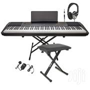 Casio Cdp S100 Digital Pianos | Musical Instruments & Gear for sale in Nairobi, Kileleshwa