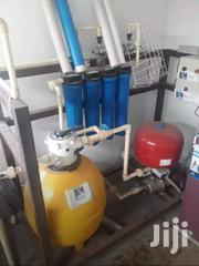 Bottle Water Machines For Business/Company   Manufacturing Equipment for sale in Nairobi, Nairobi Central