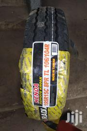 195r15 Kenda Tyres Is Made in China | Vehicle Parts & Accessories for sale in Nairobi, Nairobi Central
