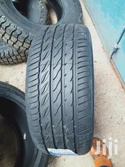 235/45R17 Brand New Delmax Tires | Vehicle Parts & Accessories for sale in Nairobi, Nairobi Central