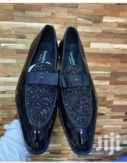 Italian Oxford Shoe Available | Shoes for sale in Nairobi, Nairobi Central